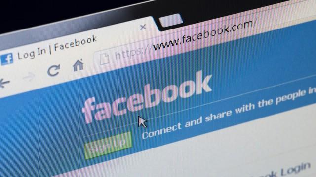 Украинец разработал плеер для Facebook