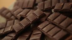 Украина повышает пошлину на российский шоколад до 31,33%