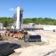 В асфальтный завод в Николаеве вложили 7 млн евро