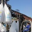 Ostchem отказывается комментировать задолженность перед аграриями в 1,7 млрд грн