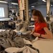 Датчане нарастили вливания в мебельную фабрику до $3,3 млн
