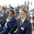 Польский бизнес зазывают на Львовщину