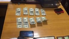 Откуп от армии подорожал до $1 тыс.