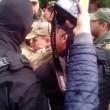 Силовики взялись искать заказчика и спонсора провокаций 9 мая