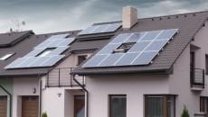 На Львовщине физлица удвоили число частных солнечных электростанций