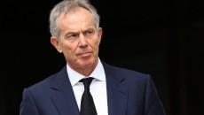 Brexit: Тони Блэр решил вернуться в большую политику