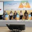 На Львовщине состоялся юбилейный форум «АГРОПОРТ»