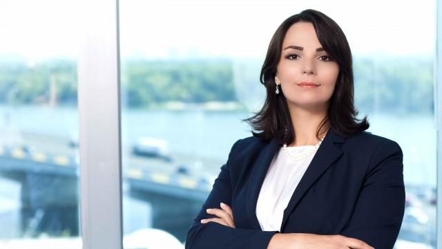 Татьяна Короткая, замбизнес-омбудсмена: Минэкономразвития должно очистить ВЭД от анахронизмов