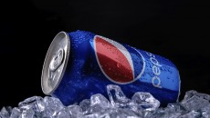 PepsiCo закрывает юрлицо