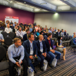 Курс на Европу, стремление к синергии и другие итоги 17-й практической конференции «Всеукраинский День Логиста-2017»