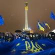 С 1 сентября заработает Соглашение об ассоциации, - представитель ЕС