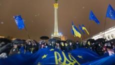 По новому «плану Маршалла» Украине дадут €5 млрд на реформы