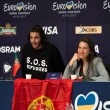 Португалия берет эстафету, - финал Евровидения-2017