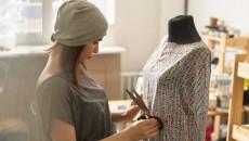 5 ажурных советов для online-продвижения изделий handmade