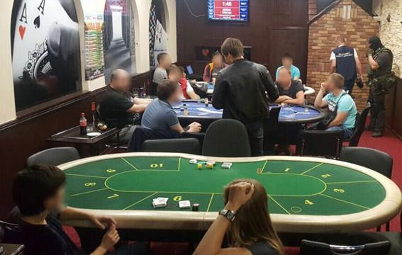 Казино киев суд интернет казино crazy monkey online casino