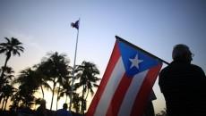 В Пуэрто-Рико на референдуме победили сторонники присоединения к США