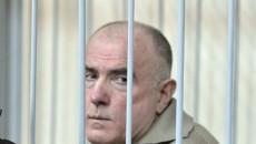 Убийство Гонгадзе: суд разрешил рассекретить аудиозаписи с Пукачем