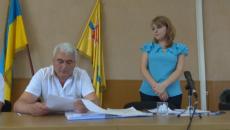 Мэру Энергодара объявили подозрение прямо на сессии горсовета