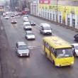 Реконструкция путепровода на Шулявке обойдется в 400 млн грн и продлится 1,5 года