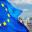 Официально безвизом с ЕС уже воспользовались свыше 20 тыс. украинцев