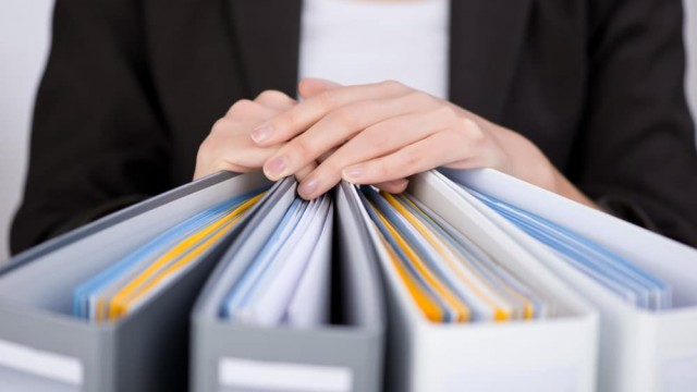 Бизнес, будь готов к ревизии: депутаты продвигают коррупционный законопроект 6482