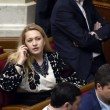 Мусорные разборки: в БПП призвали Садового уйти в отставку