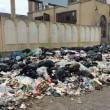 Отходы из Львова вывозят круглосуточно, убрали 300 тонн мусора
