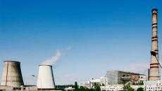 «Укртрансгаз» снял ограничения на поставки газа «Киевэнерго»