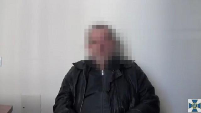 СБУ поймала еще четырех антиукраинских пропагандистов