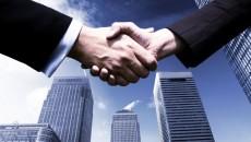Украина договорилась с Таиландом о торговом сближении