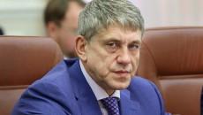Насалик может вскоре уйти с поста министра, - СМИ