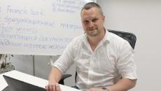 Топ-менеджер Sovtes: Задача стартапа – постоянно работать с гипотезами