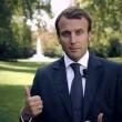 ФРГ и Франция дополнили союзный договор рядом новаций