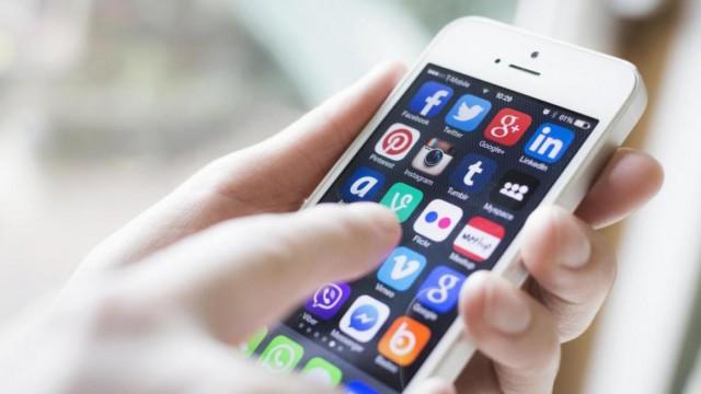 Практика бизнеса: 10 вопросов при заказе мобильного приложения, которые помогут сэкономить деньги