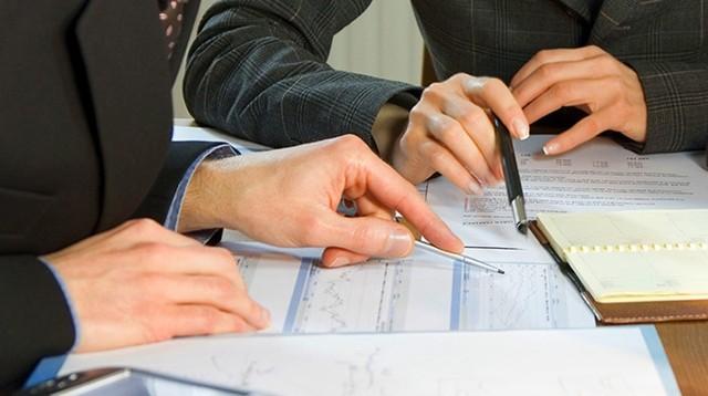 Проверки бизнеса: драконовские полномочия инспекций по труду хотят ограничить в Раде