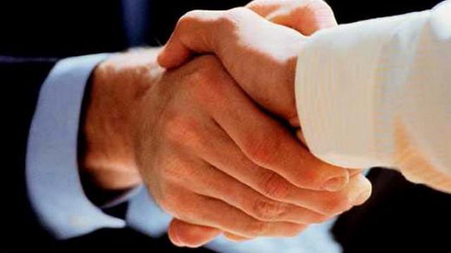 Аграрии объединяют усилия из-за долгов Ostchem