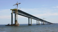 Украина потребует от РФ миллиардную компенсацию из-за Керченского пролива