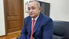Матиос добивается закрытия деклараций 72 прокуроров