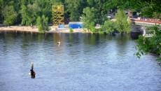 Канатную дорогу в Киеве рвутся построить австрийцы