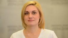 Критерии риска налоговых накладных Минфина - непродуманные и некачественные, - Острикова