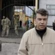 Славянский МЭЗ перерегистрировали на кипрский офшор, – главный инженер завода
