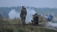 Потери путинской армии в Украине тоже пошли на тысячи