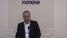 Шатун Кремля: СБУ раскусила новые фейковые акции