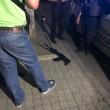 Копы признали кровавую стрельбу в Днипре разборками