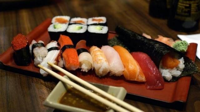 Около сотни столичных ресторанов подловили на серьезных нарушениях