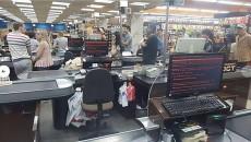 Petya.A: правительство намерено через Госспецвязи штрафовать бизнес за слабую защиту информации