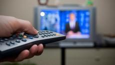 Украина частично возобновит телевещание в зоне АТО на Луганщине