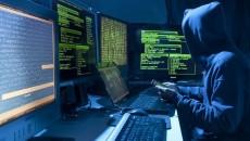 Работодатели требуют от власти срочных превентивных мер по минимизации последствий электронных форс-мажоров (ДОКУМЕНТ)