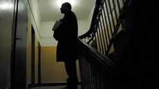 В Украине начинают работать частные судебные исполнители