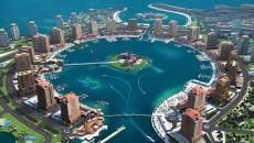 Арабские страны обсудят санкции против Катара